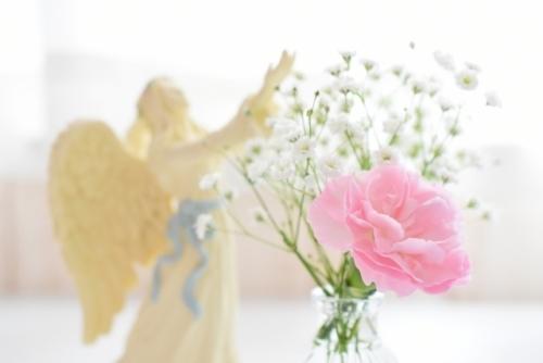 angelflower5